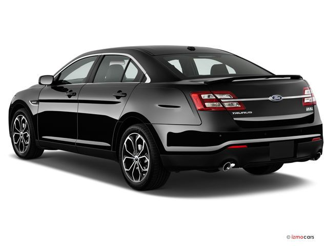 2017 ford taurus nice cars pinterest. Black Bedroom Furniture Sets. Home Design Ideas