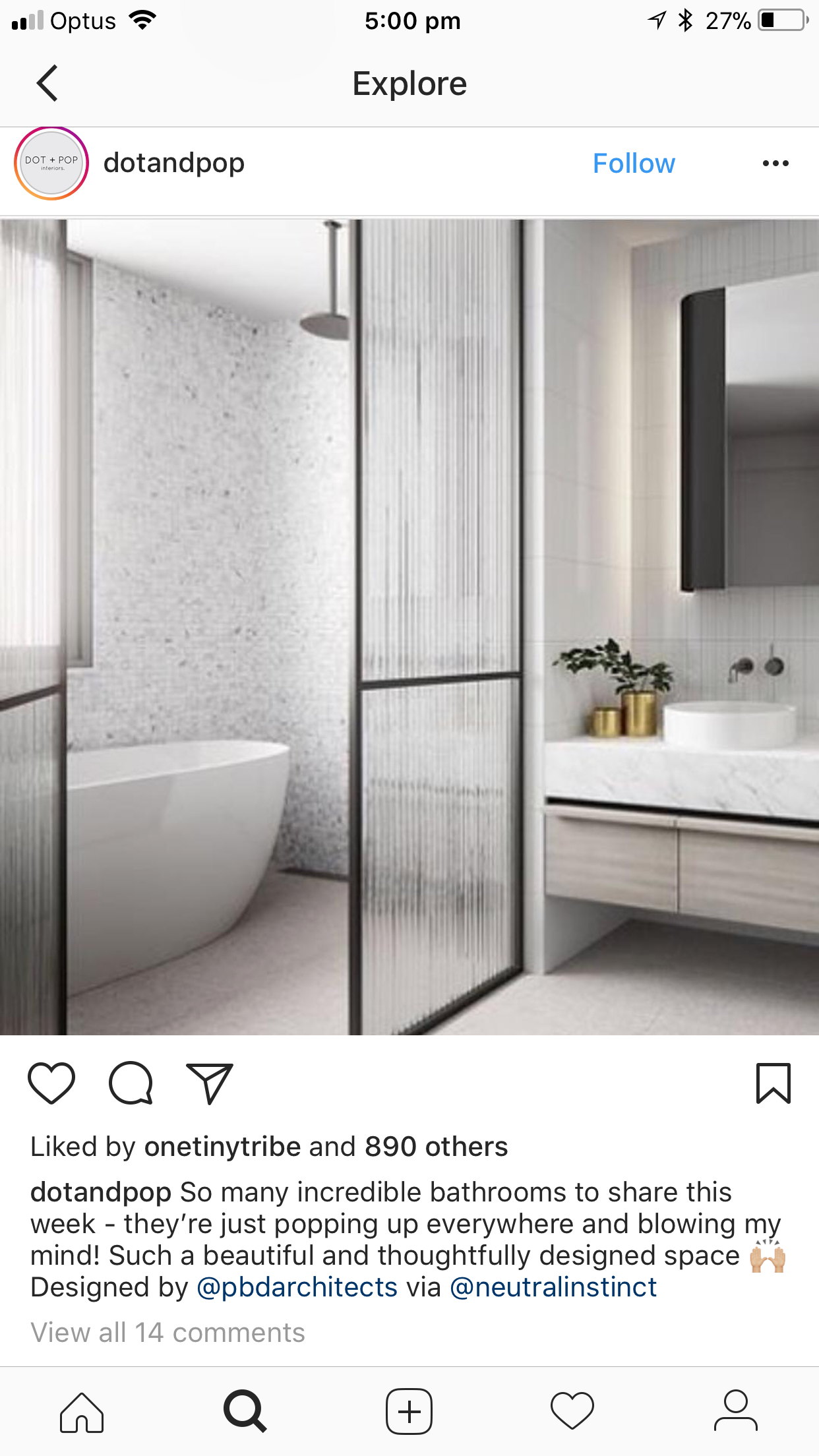 Vanity sinks bathroom pinterest