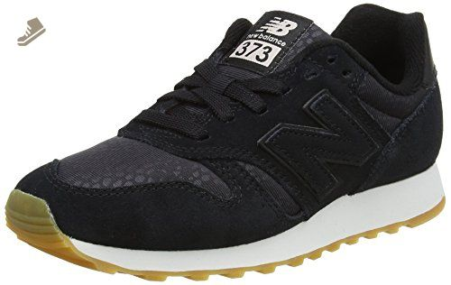 new balance baskets wl373bl