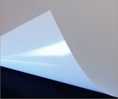led light panel sheet led panel light