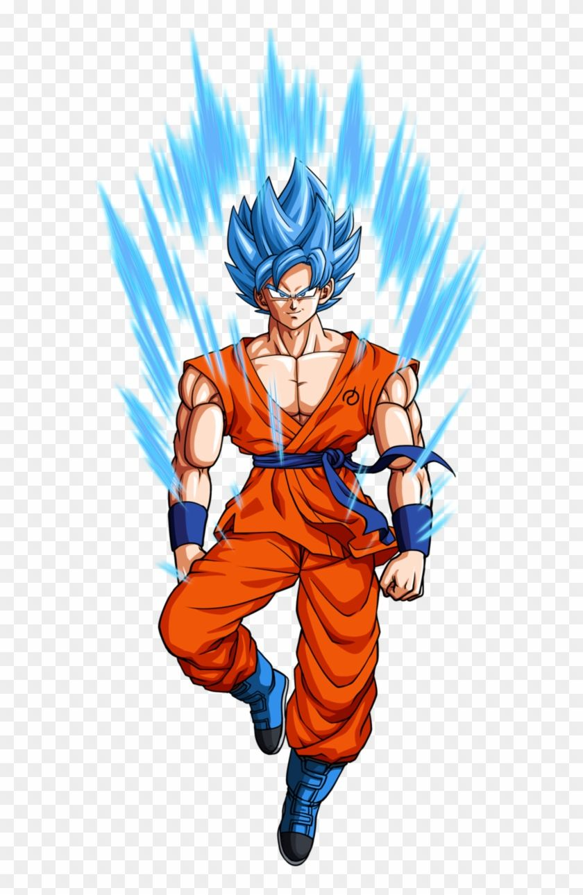 Find Hd Dragon Ball Png Imagens Png Dragon Ball Z Transparent Png To Search And Download More Free Transp Anime Dragon Ball Super Dragon Ball Z Dragon Ball