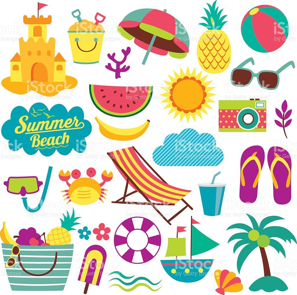 Vector File It Can Be Scaled To Any Sizes Without Losing Clip Art Art Set Free Clip Art