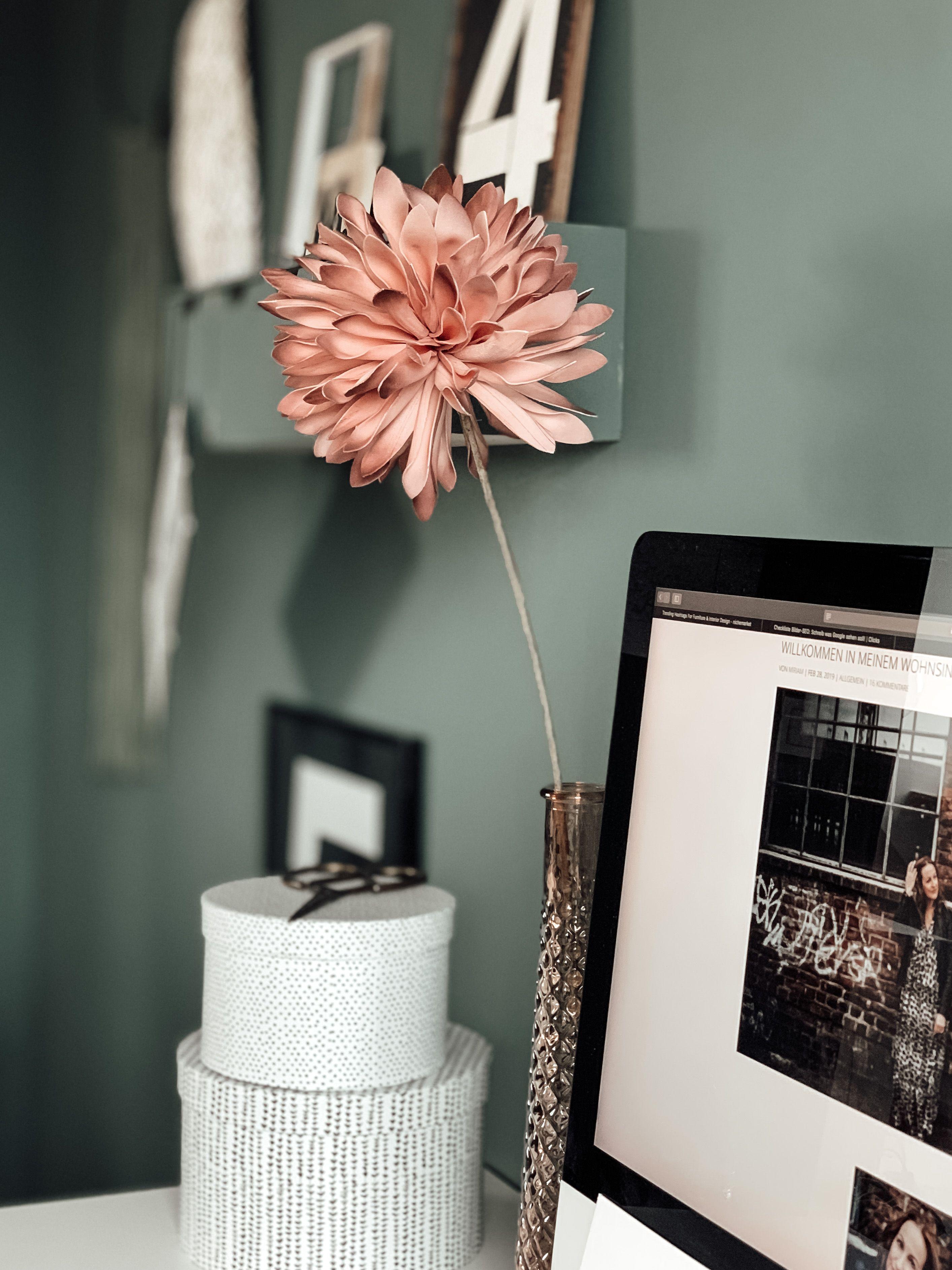 Drang Nach Veranderung Neue Schone Lichtschalter Craftifair Wandfarbe Wohnzimmer Wandfarbe Wandfarbe Schlafzimmer