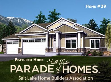 Gordon Milar Construction  House plans  Custom home builder  South     Gordon Milar Construction  House plans  Custom home builder  South Jordan  Utah homes  One story home  House Plans  House layout  Dream Home
