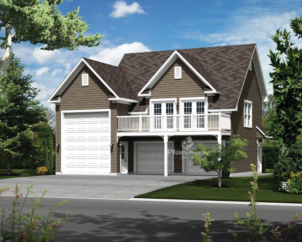 Dot d une grande terrasse ce magnifique garage loft la fenestration abondante se distingue - Votre top garage le plus proche ...