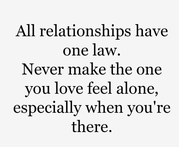 Relationship Quotes Sayings Relationship Quotes For Him Relationship Quotes For Her Difficult Relationship Quotes Comfort Quotes Strong Relationship Quotes