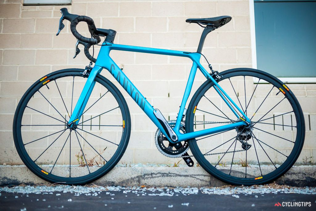 Canyon fourth generation ultimate cf slx review cyclingtips canyon fourth generation ultimate cf slx review cyclingtips cycling pinterest cycling sciox Image collections