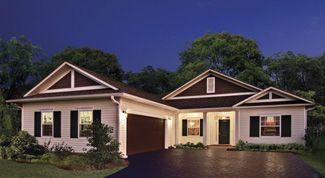 Products   Designer Dream Homes 3 Bedroom, 2 Bath, 1,436 Square Feet