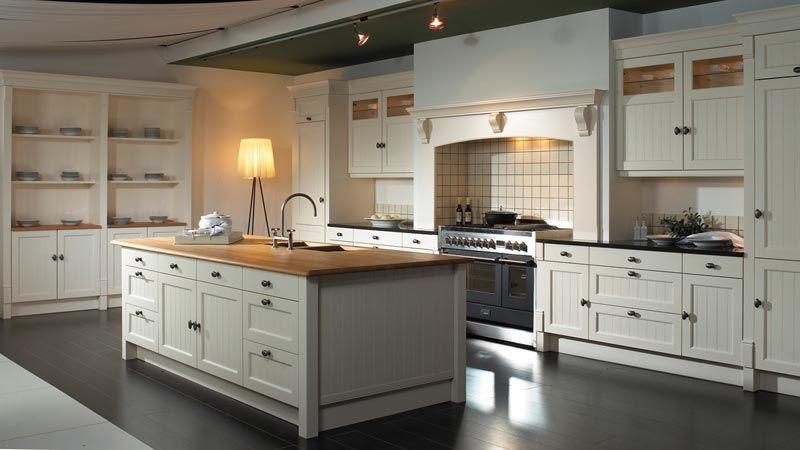Klassieke Keukens Op Maat : klassieke keukens op maat Google zoeken Kitchen