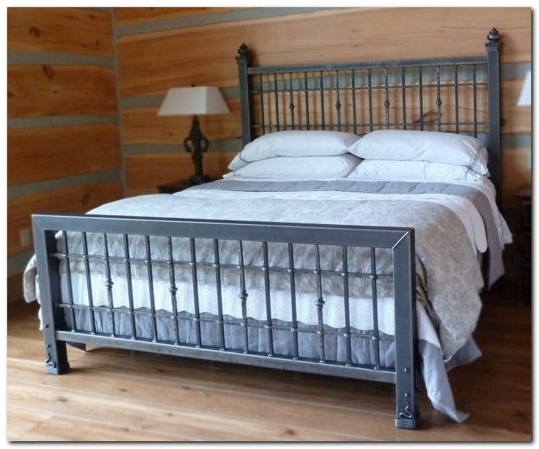 100 Ultimate Bed You Never Seen Before With Images Iron Bed