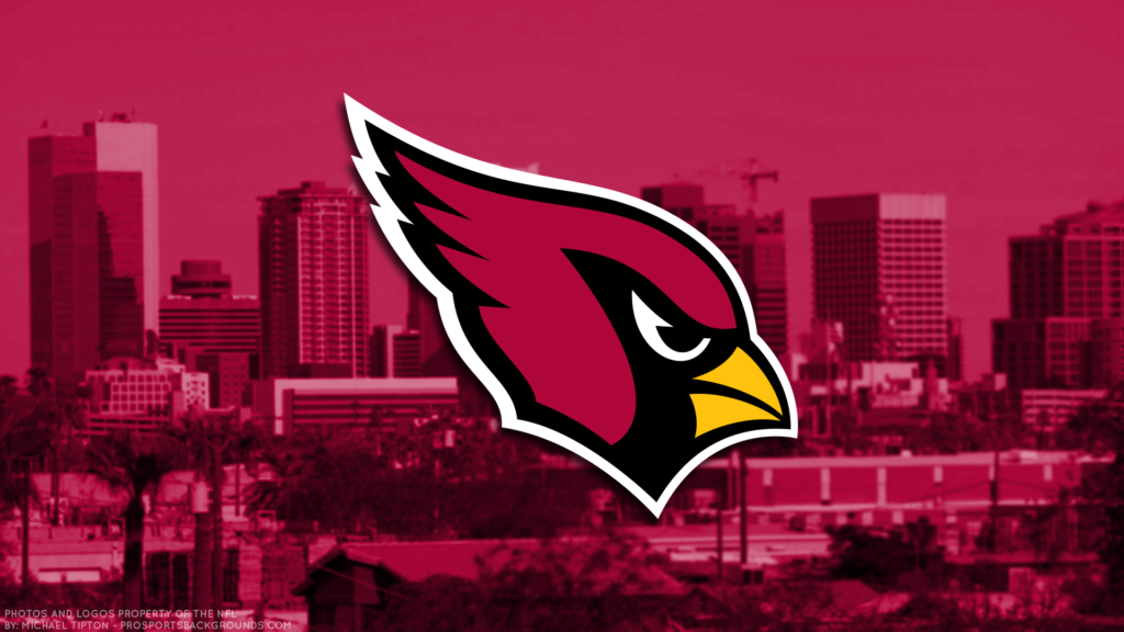 Iphone X 4k Wallpapersaz Cardinals Wallpaper High Resolution 4k Desktop Arizona Pc Iphone Of Arz Citydownload Free Arizona Cardinals Wallpaper Cardinals Wallpaper Nfl Football Wallpaper