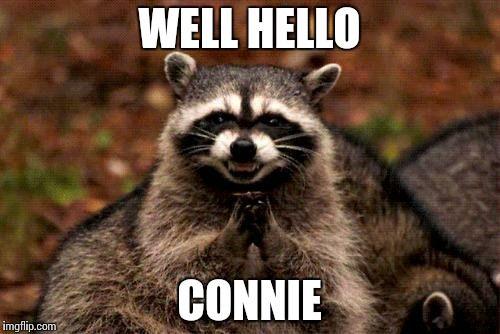 60aff2354846cb020c4ca3a31c8d4f4a connie meme google search misc pinterest meme, google and,Connie Meme
