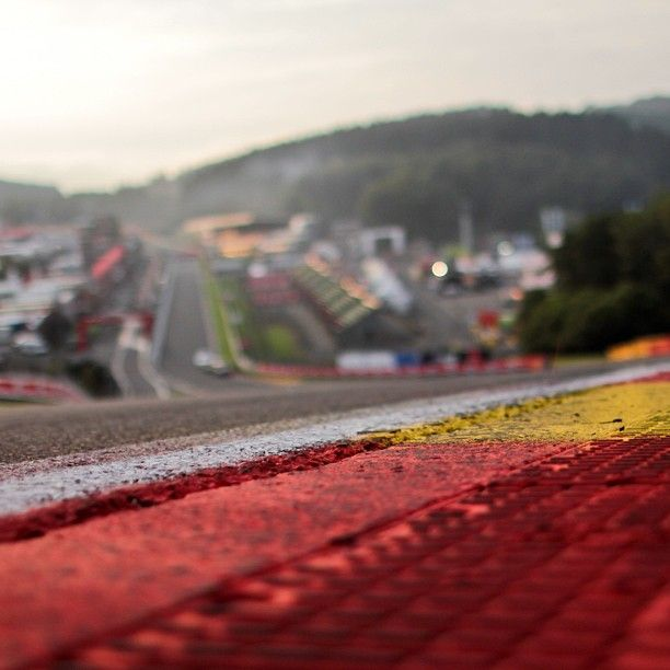 Pin By Ben On To Do Spa Belgian Grand Prix Vintage Sports Cars