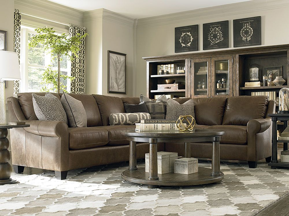 17 Best Images About Living Room Furniture On Pinterest
