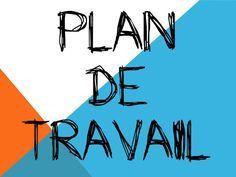 PLANS DE TRAVAIL CE1 PERIODE 2 | Ce1, Exercice ce1 et Plan de travail