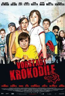 The Crocodiles 2009 Movies Online Crocodiles Full Movies Online Free