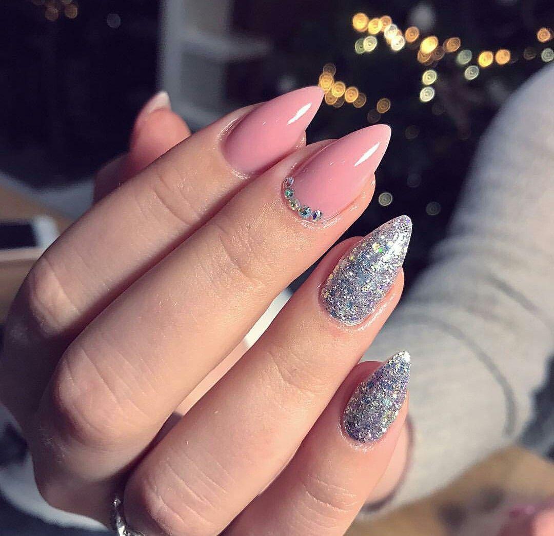 Pin by Pascualina Canario on Nails   Pinterest
