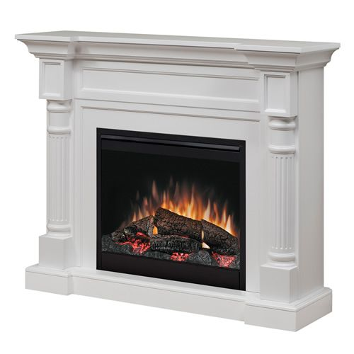 top 4 electric fireplace brands fireplace and mantle electric rh pinterest com