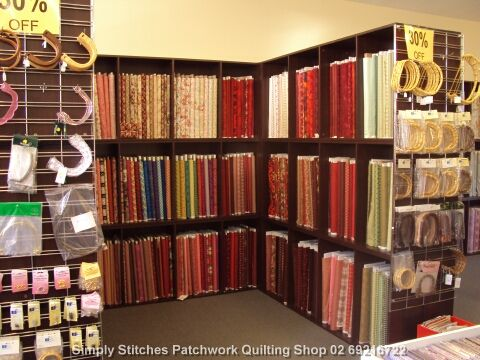 Google Image Result for http://simplystitches.allthingsquilting ... : quilt shops - Adamdwight.com