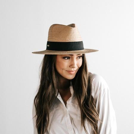 Pin On Monroe Hat