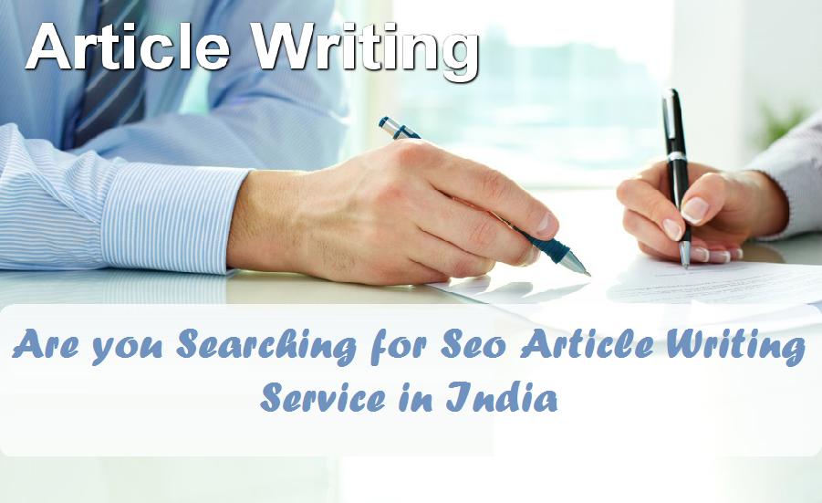 Article Writing Services In India Delhi Uae Uk Usa Canada Australia Noida Writing Services Online Writing Jobs Article Writing