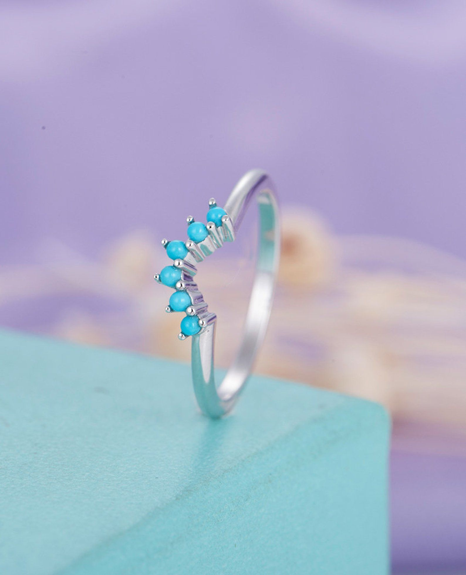 18++ Simple white gold wedding bands for her information