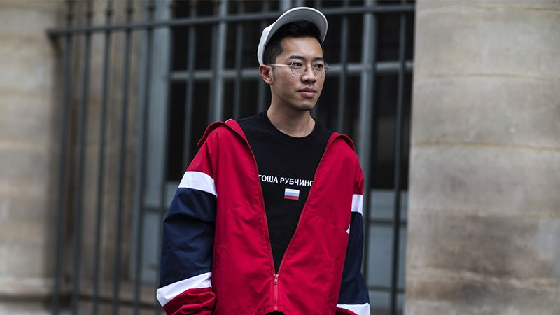 25 Best Streetwear Brands You Need to Know The Trend Spotter