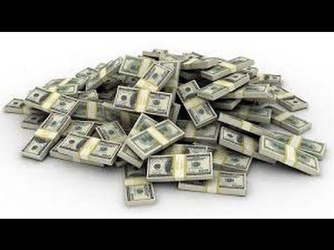 Cash loans amarillo tx picture 7