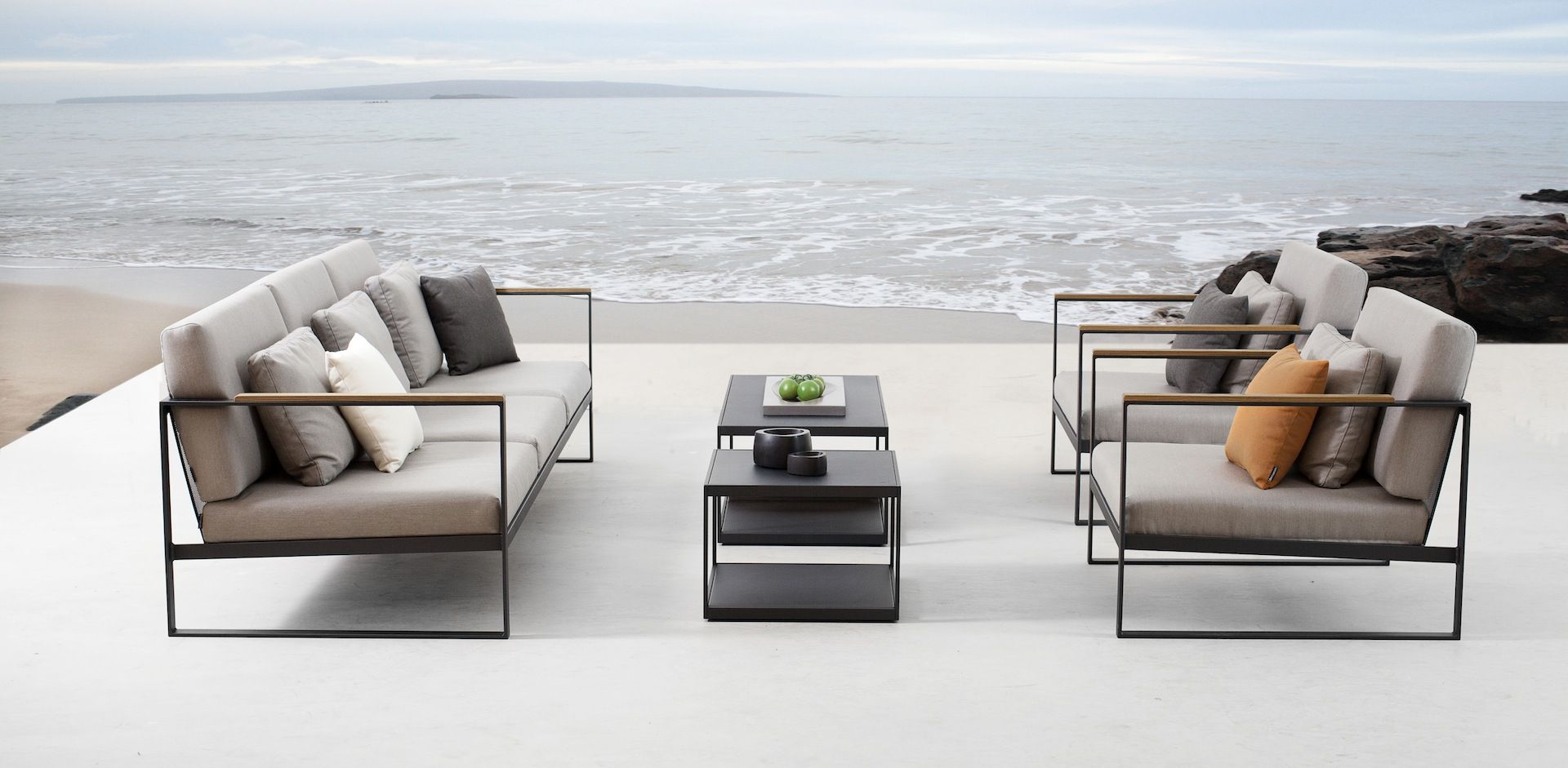 Bilderesultat for røshults hagemøbler   Outdoor - furniture/garden ...