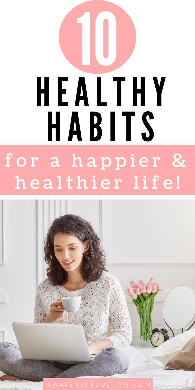 habits of health app not working