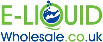 Wholesale eLiquid Europe PDF List of Flavor - This is one page and
