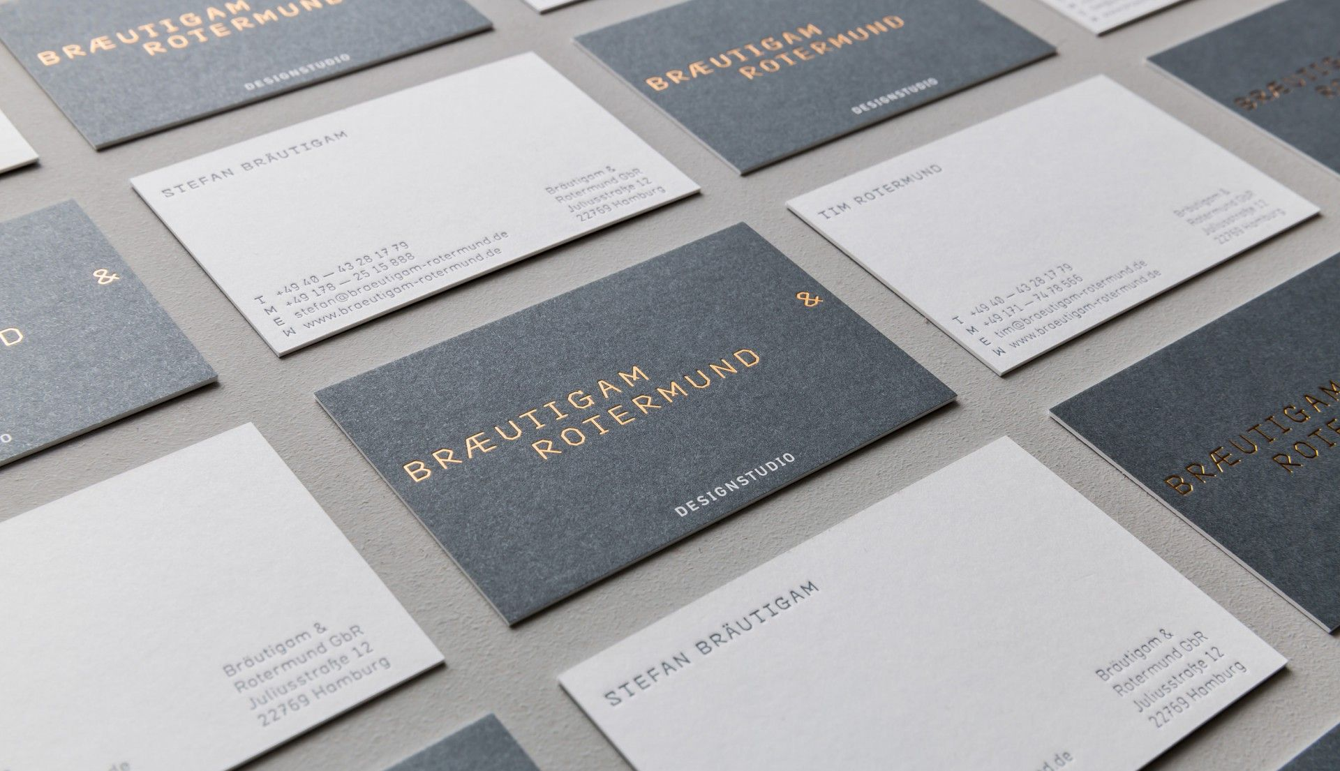 Brutigam rotermund brutigam rotermund branding pinterest brutigam rotermund brutigam rotermund reheart Image collections