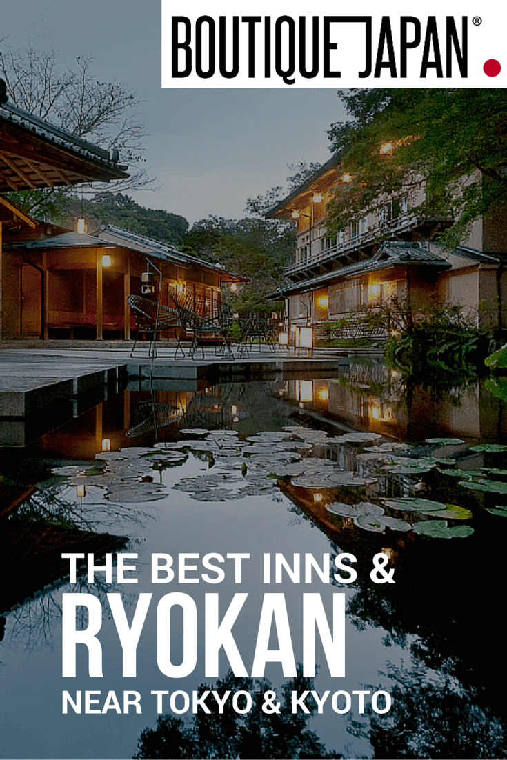 Places Good For Hookup In Kyoto