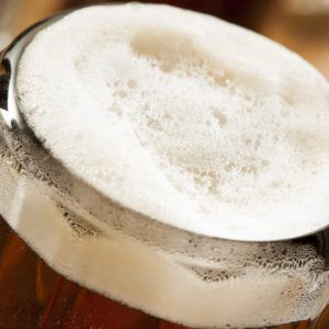 Lacto Fermented Ginger Ale Recipe Fermentation Recipes