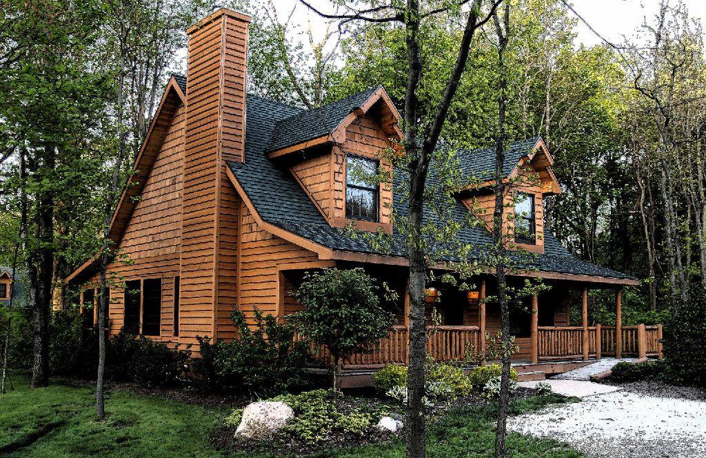 rental cabins in michigan 24 7 vacation cabins saugatuck mi home rh pinterest com
