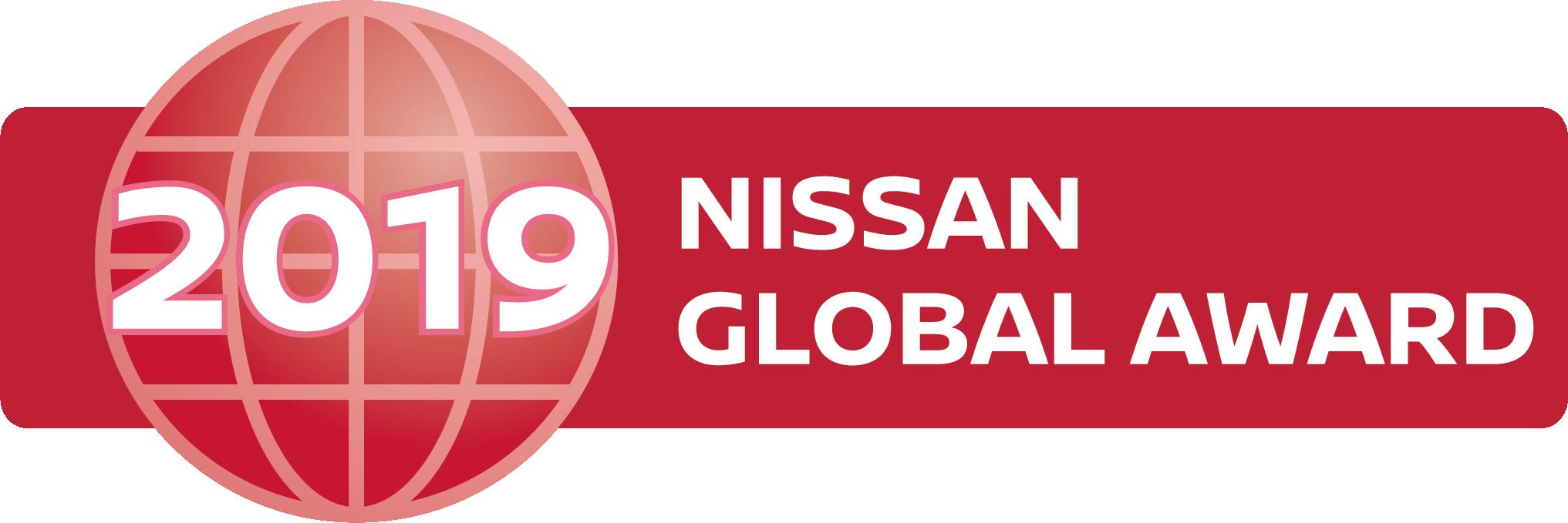 Dealer Locator Find A Nissan Dealer Nissan Usa Nissan Dealership Nissan Motors