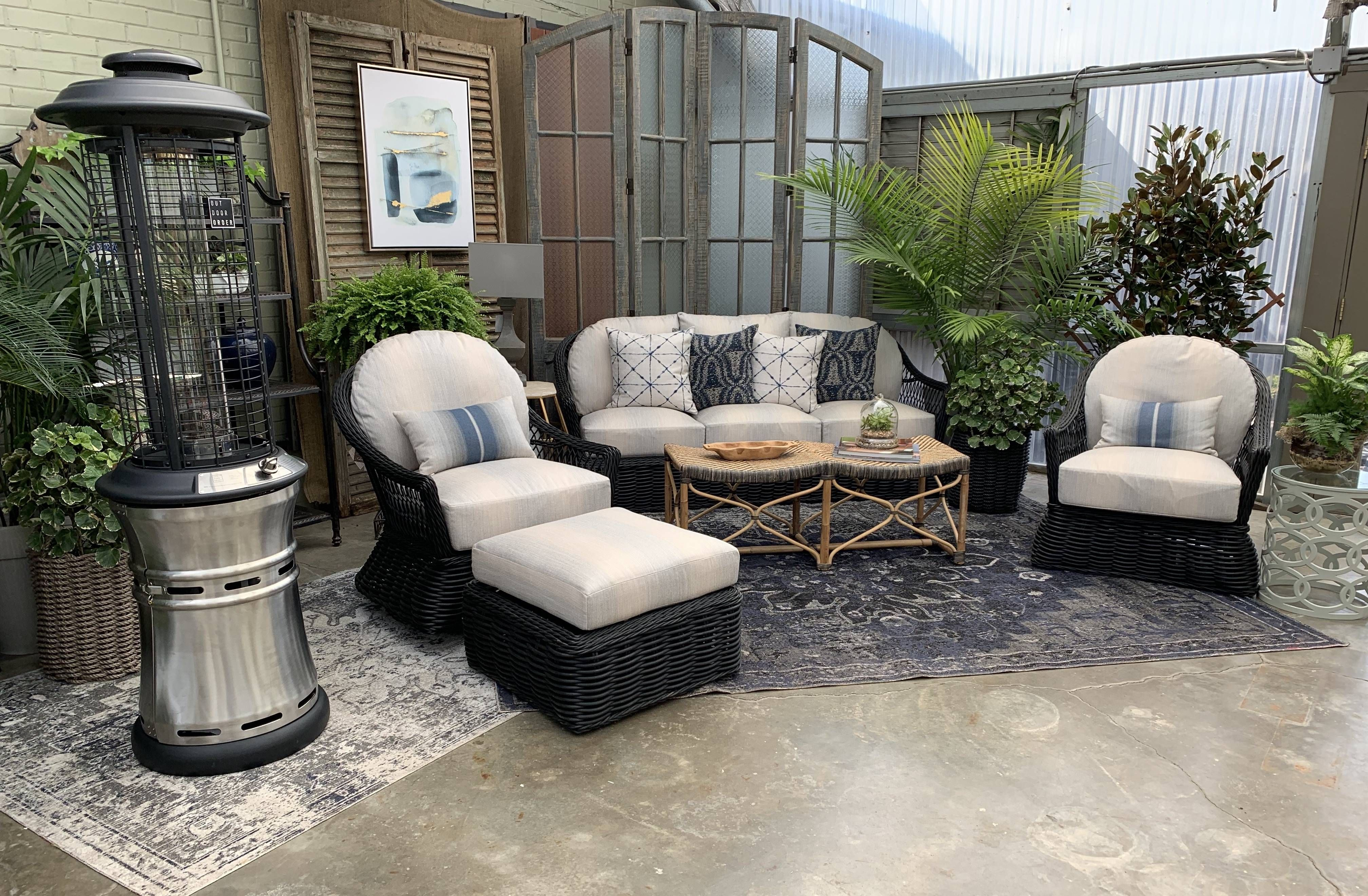 Best Deals On Patio Furniture Near Me Inexpensive Patio