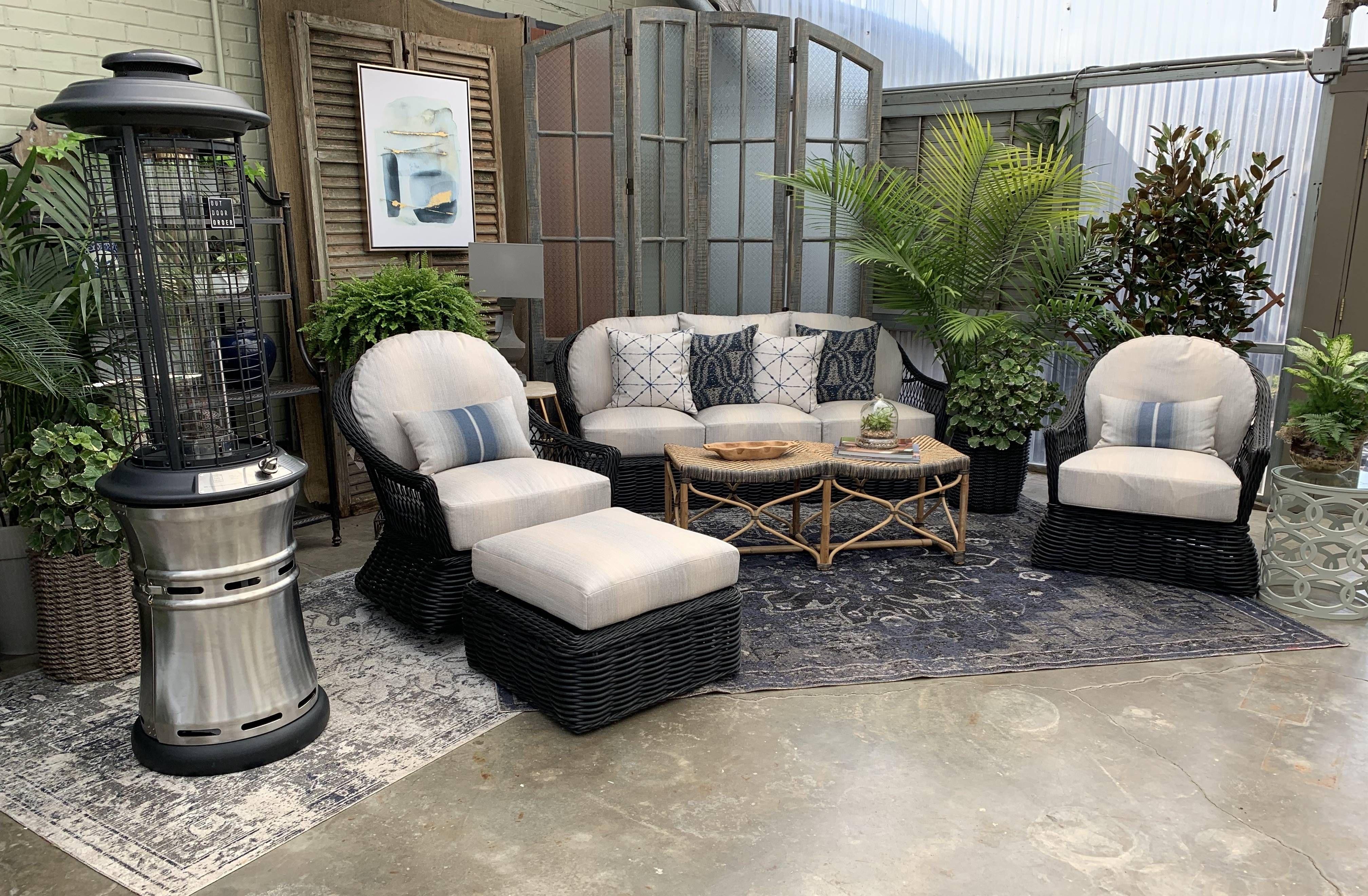 Inspirational Home Decor Floor Vases Discount Patio Furniture
