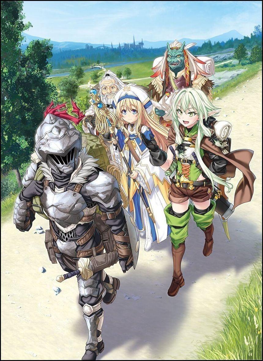 Crunchyroll Funimation manga lightnovel yenpress