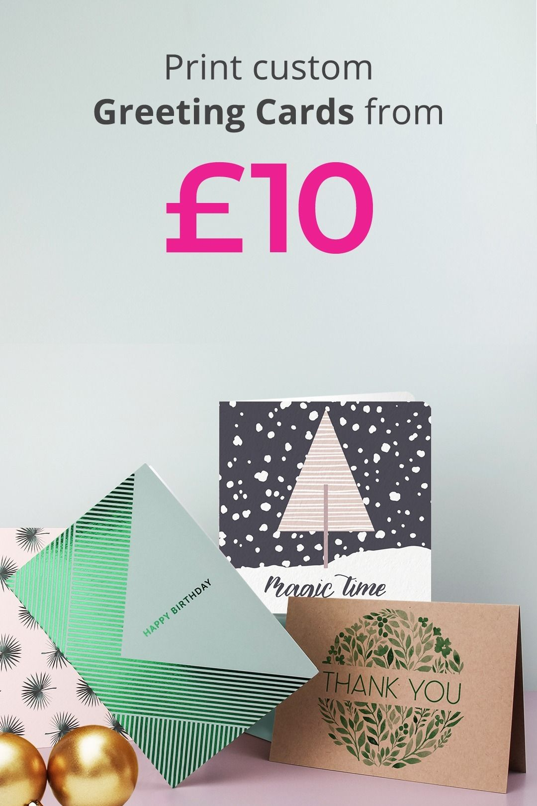 Are You About To Create Your Christmas Card Collection Or Are You