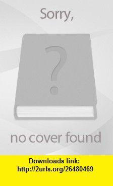 Tous Les Coeurs Ont Leur Part Secrete Rosie THOMAS ,   ,  , ASIN: B005RQGXXA , tutorials , pdf , ebook , torrent , downloads , rapidshare , filesonic , hotfile , megaupload , fileserve