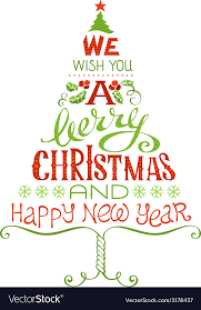 Related Image Merry Christmas Everyone Merry Christmas Wishes Christmas Prints