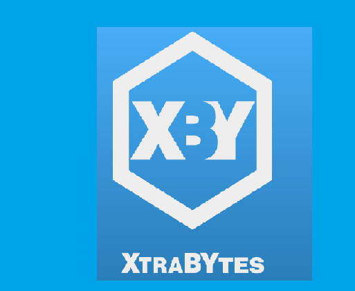 mine xtrabytes cryptocurrency