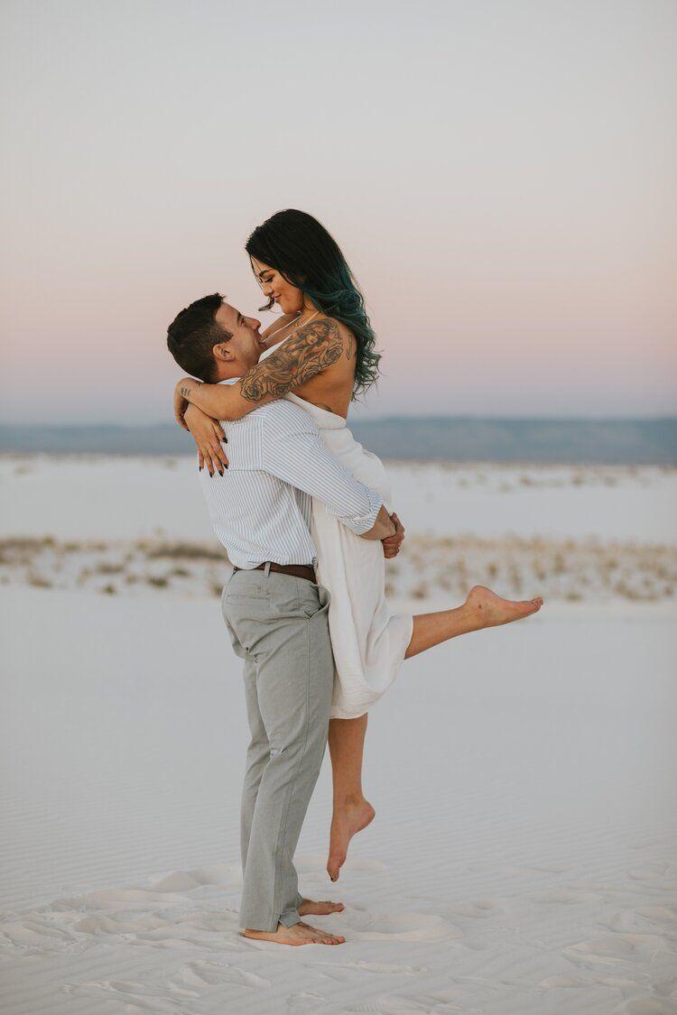 R&M   Elopement Wedding in Cat Ba Island   Elope wedding