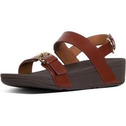 Gabor Klassische Sandalen schwarz 41 GaborGabor #highsandals