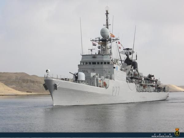 Armada Española on | Armada española, Barcos y Armada Spanish Aircraft Carrier Prince Of Asturias