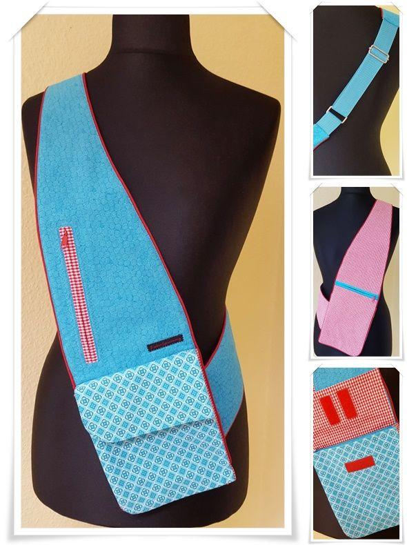 freebook bodybag fiss sewing taschen n hen n htaschen. Black Bedroom Furniture Sets. Home Design Ideas