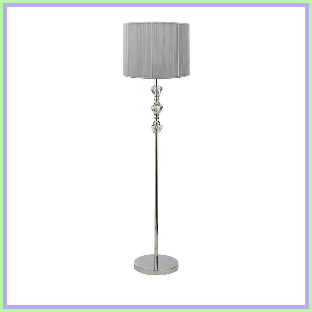 71 Reference Of Floor Lamp Crystal Shade Lamp Floor Lamp Crystal Table Lamps