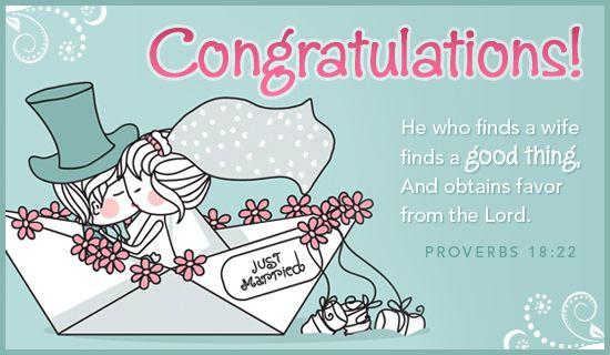 Pin On Wedding Congrats
