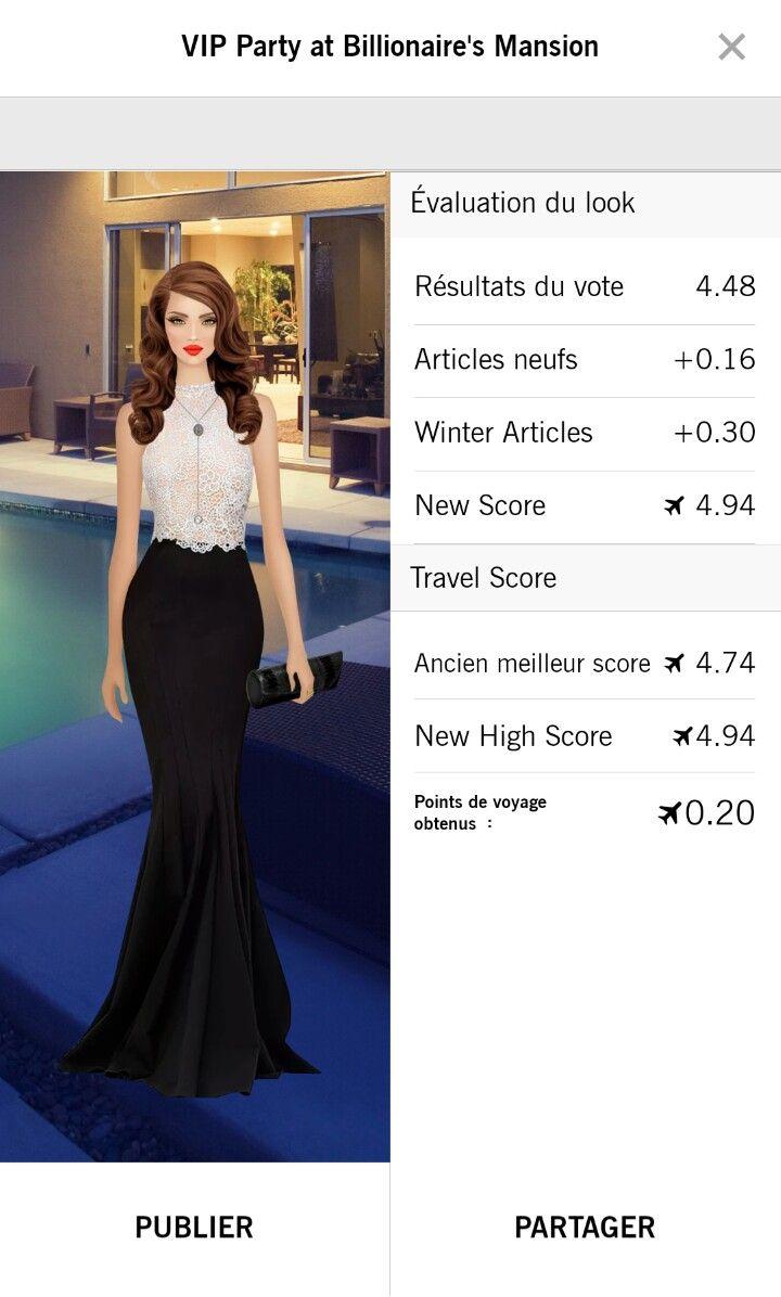 Covet Fashion Maison De Mode